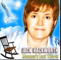 jackscdcover