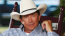 George Strait Get's Congratulated On 60 #1 Singles