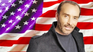 Lee Greenwood06