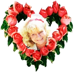 Pattys_Roses_of_the_heart