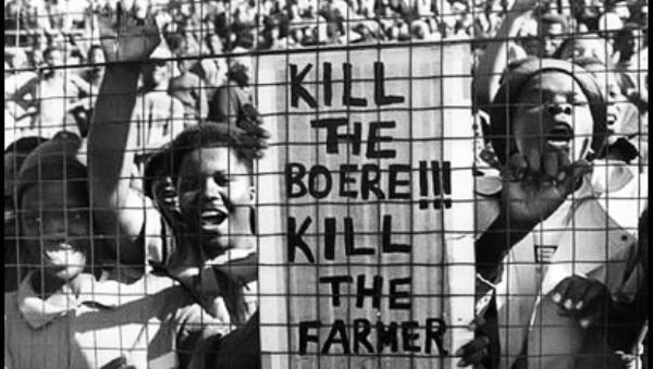 ANC SLOGAN KILL THE BOERE KILL THE FARMER[4]