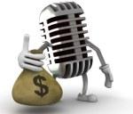Earn-Money-Online-Music