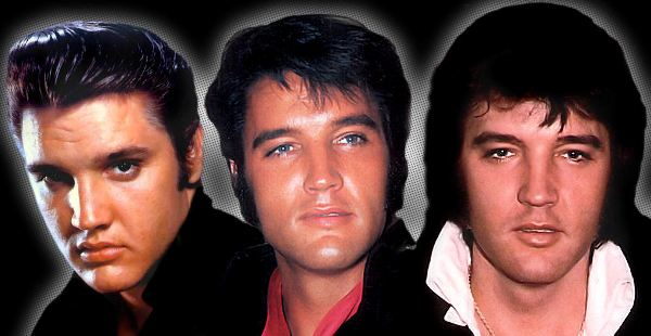Elvis Presley Still Alive Photos http://whisnews21.com/2012/08/17/elvis-is-still-the-king-after-all-is-said-and-done/