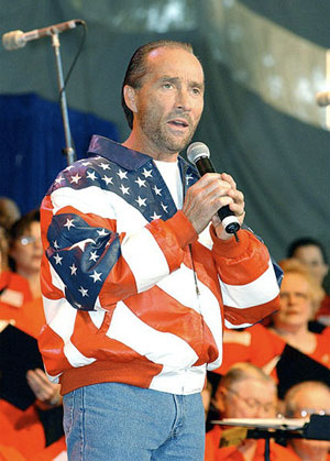 Lee Greenwood07