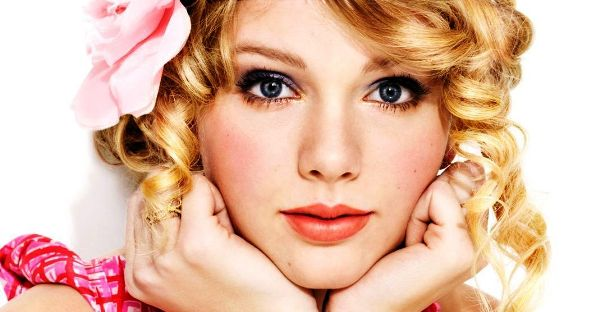 761d2034db Taylor Swift We Are Never Getting Back Together