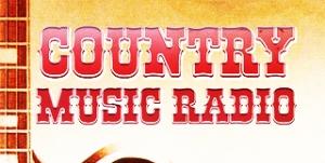 Country Radio Killed Country Radio