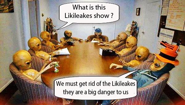 likileakes