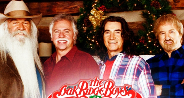 Cracker Barrel Christmas.The Oak Ridge Boys At Cracker Barrel This Christmas Whisnews21