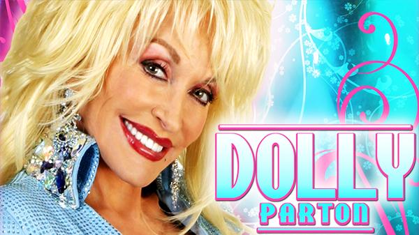 dollyparton05