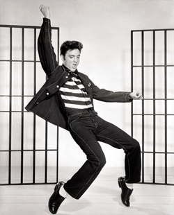 Elvis_Presley_Jailhouse_RockS