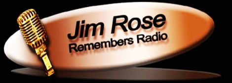 Jim Rose Remembers Radio April18, Easter Friday