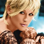 lorriemorgan_v_p