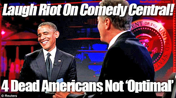 obama-says-on-comedy-show-that-4-dead-americans-not-optimal