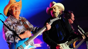 Bellamy-Brothers01