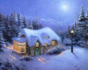 christmas-wallpapers-1280x1024-1024x819