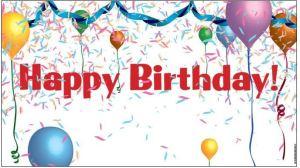 http://whisnews21.files.wordpress.com/2012/11/happy-birthday-banner.jpg?w=300&h=168