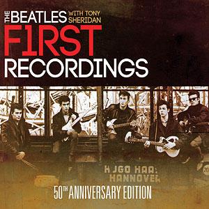 Beatles1stRecordings_cvr_sm