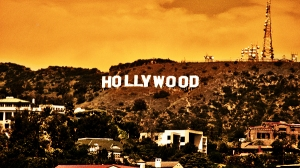 HollywoodSunset01