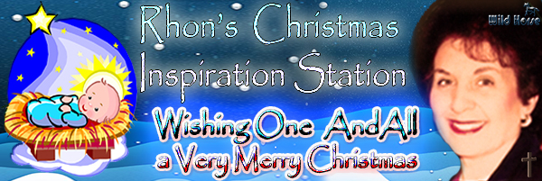 rhoninspirationstation14