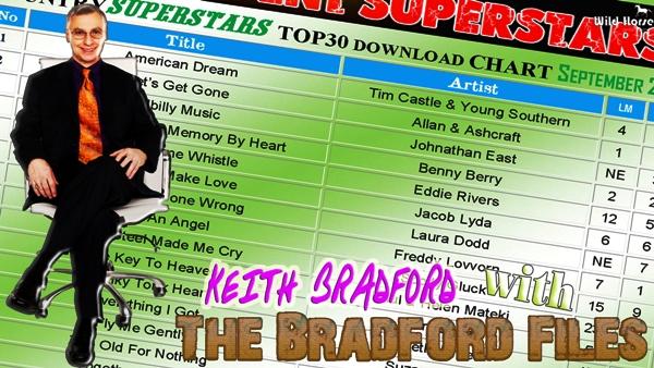 WHISNews21BradfordFiles57