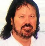 Frans Maritz, SA Boer