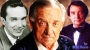 Ray Price Television Tribute To Air On RFD TV In2015