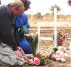Farmers Murdered