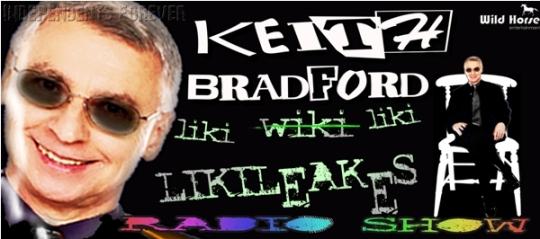 WHISNews21Bradfordslikifiles06