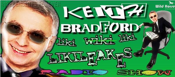WHISNews21Bradfordslikifiles08