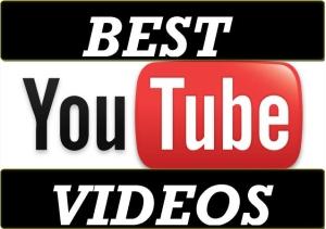 64416-youtube-best-youtube-videos