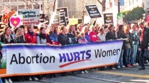 abortionhurts