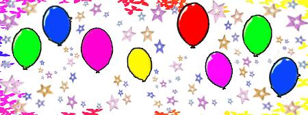 balloonsandstarsbordermaritz