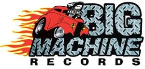 bigmachinerecords