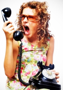 hometelephone