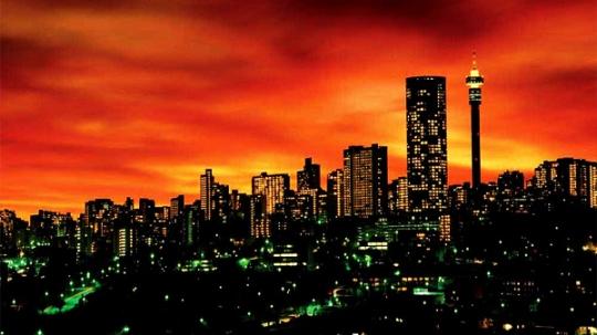Johannesburg01