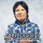 JohnFogerty_WroteASong_Cover_