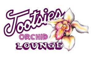 TootsiesLogo_Orchid_wht_lg