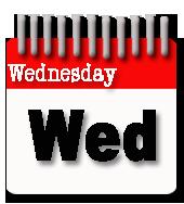 wednesday01