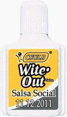 whiteoutbottle