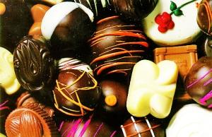 164729-chocolate-yum