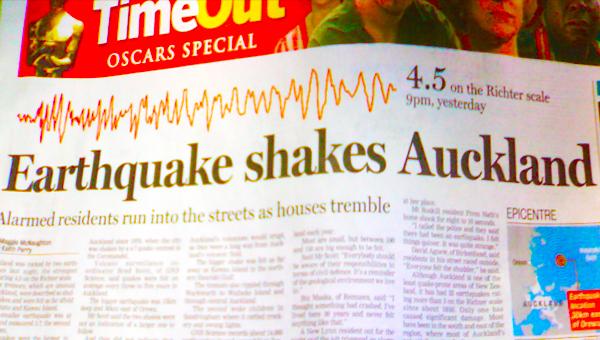 aucklandquake01