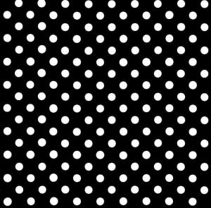 black-white-polka-dots-5-1