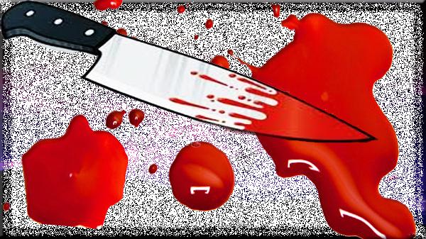 bloodknife02