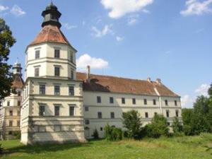 building Austria
