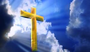 JesusandthecrossS