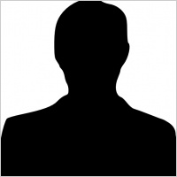 man_silhouette_clip_art_9510