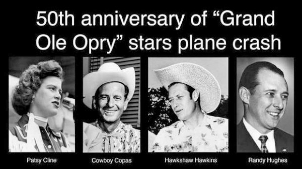 Opry-star-plane-crash