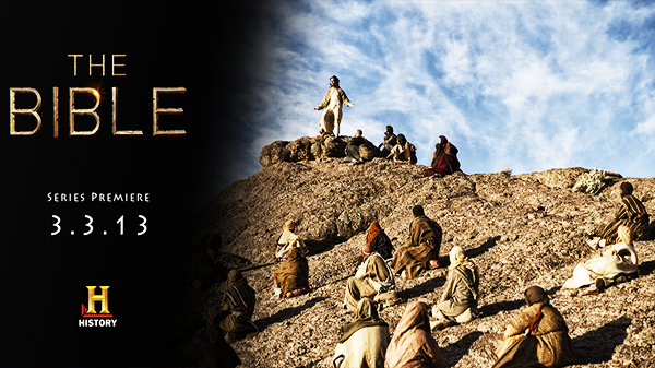 TheBible01