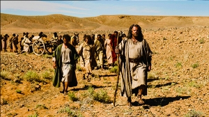 TheBible02
