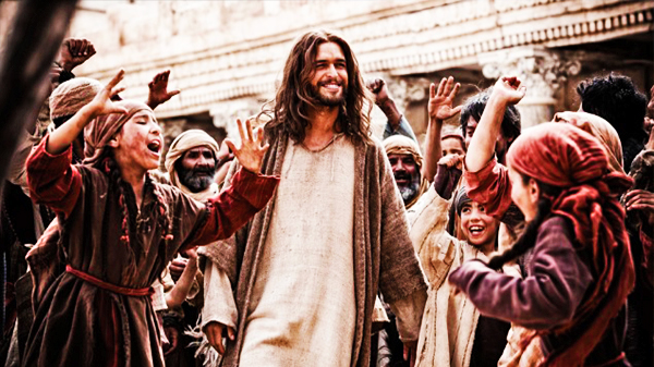 TheBible03